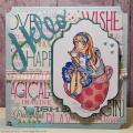 2014/06/23/SOG_Stamps_Teacup_Alice_by_Digitallace.jpg