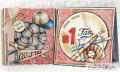 2014/06/26/Baseball_Gift_set--both-blog-watermark_by_MattsGirl.png