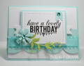 2014/07/01/HaveAHappyBirthdayByDawn_by_TreasureOiler.png