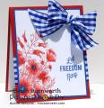 2014/07/06/Let_Freedom_Ring_by_flowergal36.jpg