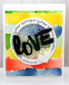 2014/07/09/LOVE1_by_Clever_creations.png