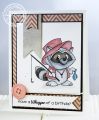 2014/07/09/SugarPea_Designs_Great_Catch_by_Lesley_Croghan_by_Lionsmane.png