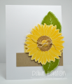 2014/07/23/SunflowerFMS146ByDawn_by_TreasureOiler.png