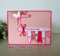 2014/07/30/Stamps_of_life_blog_hop_pink_by_Penny_Ward.jpg