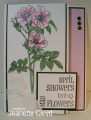 2014/08/01/calendar_girl_flowers_1_by_Forest_Ranger.png