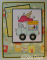 2014/08/01/twisted_ice_cream_truck_1_by_Forest_Ranger.png