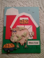 2014/08/05/moss_cow_by_DancinFeet.png
