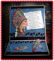 2014/08/06/Suzi_Bombshell_Easel_Indian_Princess_by_Suzi_McKenzie.png