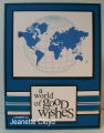 2014/08/06/world_globe_5_by_Forest_Ranger.png