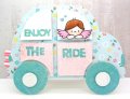 2014/08/07/Ride1_by_Clever_creations.png