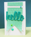 2014/08/10/hello-banner-1_by_stampingbuzz.png