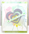 2014/08/12/heart1_by_Clever_creations.png