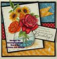 2014/08/13/stampendous_bowl_flowers_by_jennie_black.jpg