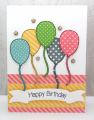 2014/08/16/Birthday1_by_Clever_creations.png