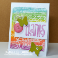 2014/08/16/C4C249_ThanksWatercolored_A_DanielleLounds_by_dlounds.png