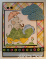 2014/08/19/ddd_turtle_1_by_Forest_Ranger.png