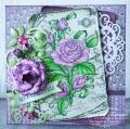 2014/08/20/IMG_4086_by_AngelicaTurner.jpg