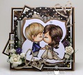 2014/08/20/Stephanie_Cake_Topper_Kiss_by_Miss_NiceRoad.JPG