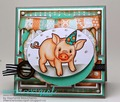 2014/08/20/Stephanie_Party_Pig_by_Miss_NiceRoad.JPG