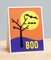 2014/08/21/Halloween-BOO_by_jeanmanis.png