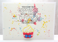 2014/08/21/cupcakes1_by_Clever_creations.png