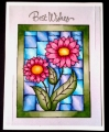 2014/08/25/Stained_glass_flowers_1_by_f_schles.jpg