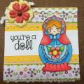 2014/08/27/pinkandmain_what_a_doll_card_by_geezypeasey.jpg