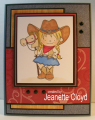 2014/08/28/sweet_stampin_cowgirl_1_by_Forest_Ranger.png