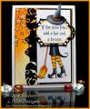 2014/08/29/Witch_Shoes_04379_by_justwritedesigns.jpg