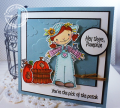 2014/09/11/SugarPea_Designs_Pick_of_the_Patch_by_Lesley_Croghan_by_Lionsmane.png