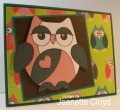 2014/09/13/hood_owl_2_by_Forest_Ranger.png