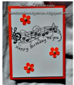 2014/09/16/8-17-14_wavy_birthday_by_Cara_Denise.png