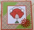 2014/09/19/SSW2_28_digi_stamp_boutique_by_Carol_Dee.JPG