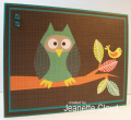 2014/09/20/owl_dp_1_by_Forest_Ranger.png
