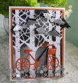 2014/09/21/halloween_bicycle_front_by_BMZ.jpg