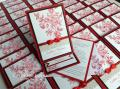 2014/09/23/Stampin_Up_Real_Red_Wedding_Invitations_1_by_Carolina_Evans.JPG
