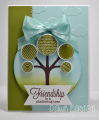 2014/09/24/FriendshipIsAShelteringTreeFMS155ByDawn_by_TreasureOiler.png