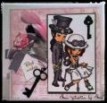 2014/09/24/jd_bride_and_groom_steampunk_by_txgrrlnnh.jpg
