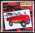 2014/09/25/TOC_Retro_fire_engine_-_the_outlawz_challenge_by_txgrrlnnh.jpg
