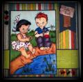 2014/09/25/o_coloring_pages_summer_days_flat_by_txgrrlnnh.jpg