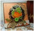 2014/09/26/September_doily_blessings_doily_pumpkin_beautiful_borders_by_glowbug.jpg