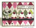 2014/10/03/Kittys_cupcakes_by_SophieLaFontaine.jpg