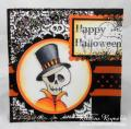 2014/10/05/skeleton_1_by_stampwithkristine.jpg