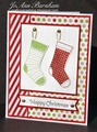 2014/10/08/Card_2BMM_2BHappy_2BChristmas_by_iluvscrapping.jpg