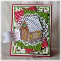 2014/10/08/Gingerbread_HouseWM_by_saintsrule.jpg
