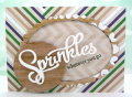 2014/10/08/sprinkles2_by_Clever_creations.png