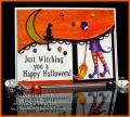 2014/10/09/Witchy_Halloween_04394_by_justwritedesigns.jpg