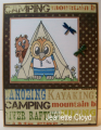 2014/10/11/jlo_camping_1_by_Forest_Ranger.png