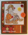2014/10/14/pin_autumn_1_by_Forest_Ranger.png