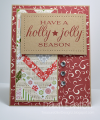 2014/10/15/HaveAHollyJollySeasonSC510byDawn_by_TreasureOiler.png